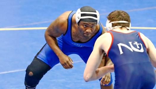 NCAA: Lopers' Romero Cotton eligible for 11th semester