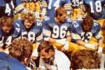 1984Football