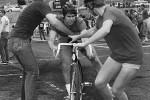 Bike Bowl 2_1