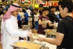 International Food Festival-15