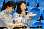 International Food Festival-22