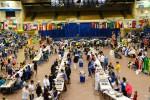 International Food Festival-27