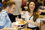 International Food Festival-3
