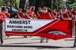 Amherst (1)