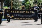 GI Northwest (3)