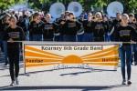 Kearney 8th Grade (4)