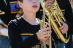 Kearney 8th Grade (8)