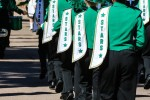 Kearney Catholic (2)