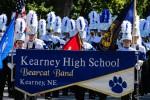 Kearney High (3)