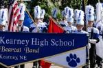Kearney High (4)