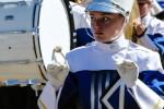 Kearney High (6)
