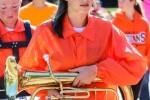 Ogallala Middle School (4)