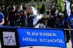 Ravenna (5)