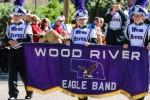 Wood River (2)
