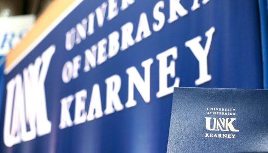 UNK Banner