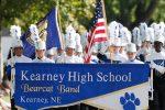 kearneyhighschool_G5I3987