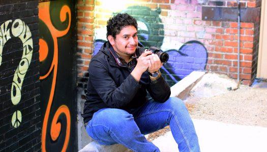 Carlos Herrarte