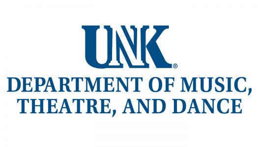 Department of Music, Theatre and Dance