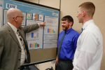Student Research Day 1