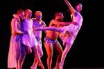 Dance Concert 43