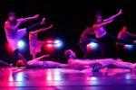 Dance Concert 57