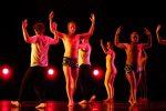 Dance Concert 65
