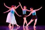 Dance Concert 7