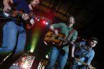 Josh Turner Concert 14