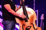 Josh Turner Concert 24
