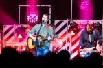 Josh Turner Concert 27