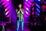Josh Turner Concert 29