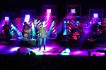 Josh Turner Concert 30
