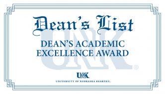 Deans List Rotator