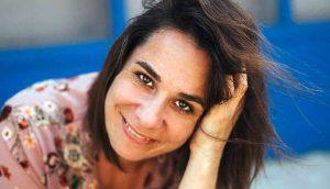 Catrina Gray