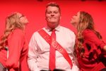 King of Hearts 2018 31