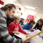 Reading in Schools 14