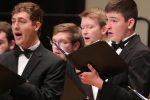Choirs Concert 16