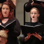 Choirs Concert 2