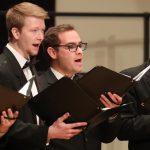 Choirs Concert 20