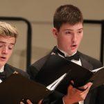 Choirs Concert 24