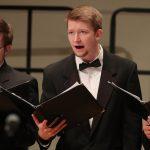 Choirs Concert 25