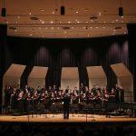 Choirs Concert 31