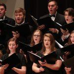 Choirs Concert 33