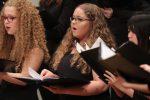 Choirs Concert 5