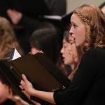 Choirs Concert 6