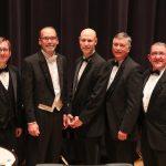 Woodwind Concert 1