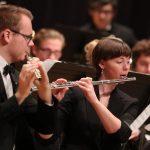Woodwind Concert 10