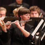 Woodwind Concert 11
