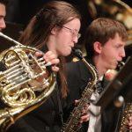 Woodwind Concert 12