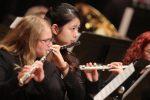 Woodwind Concert 13
